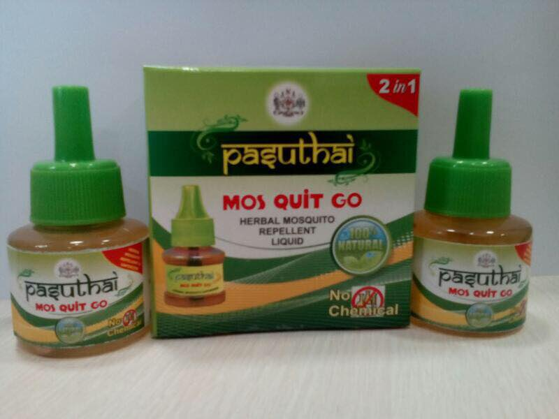 mos-quit-go-organic-pasuthai-2-in-1-offer